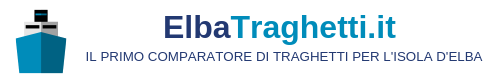 Elba Traghetti